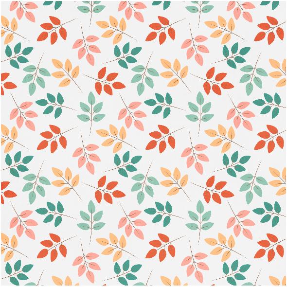 Fabric 3251 | hoo hoo2