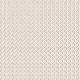 Tkanina 3251 | hoo hoo2