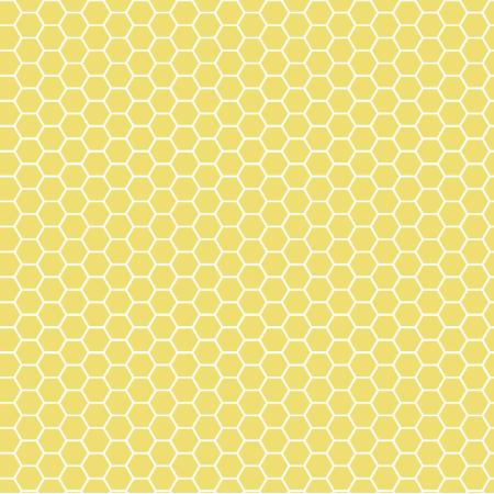 Fabric 3274 | bee