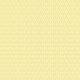 Tkanina 3275 | bee2
