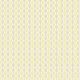 Fabric 3276 | bee3