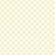 Tkanina 3277 | bee4