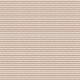 Fabric 3278 | free spirit