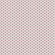 Fabric 3280 | free spirit2