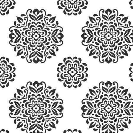 Fabric 3283 | elegance2