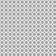 Tkanina 3283 | elegance2