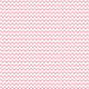 Tkanina 3286 | summer color3
