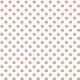 Fabric 3289 | rose