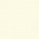Tkanina 3299 | sweetnes2