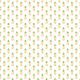 Tkanina 3300 | sweetnes3