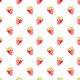 3301 | sweetnes4