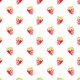 Tkanina 3301 | sweetnes4