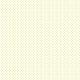 Fabric 3302 | sweetnes5