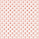 Fabric 3303 | sweetnes6