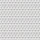 Fabric 3314 | BUty