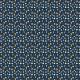 3327 | Mały książę granatowy