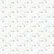 Tkanina 3370 | Latające baranki