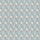 Tkanina 3378 | Member1