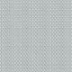 Fabric 3378 | Member1
