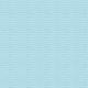 Fabric 3379 | member2