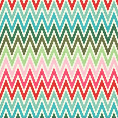 Fabric 3384 | Berry