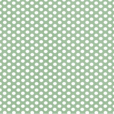 Tkanina 3386 | go green2