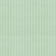 Fabric 3386 | go green2