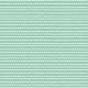 Fabric 3387 | icesummer