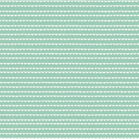 Tkanina 3387 | icesummer