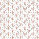 Fabric 3391 | icesummer2