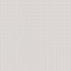Tkanina 3392 | dots