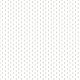 Fabric 3393 | icesummer3