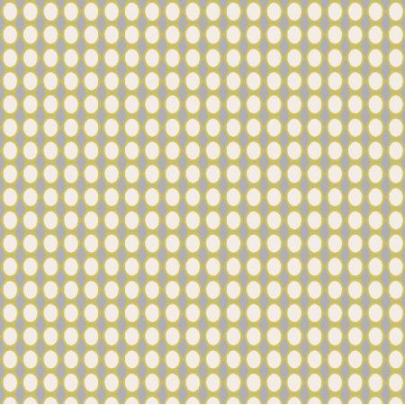Tkanina 3394 | geometric