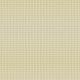 Fabric 3394 | geometric