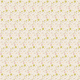 Tkanina 3396 | playful shapes