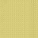 Tkanina 3397 | splatter