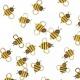 Fabric 3411 | flowerpower2