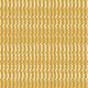 Fabric 3414 | summernight2