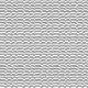 Tkanina 3438 | origami