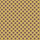 Tkanina 3454 | ornamental pattern