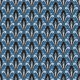 Tkanina 3455 | ornamental pattern