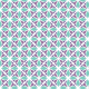 Fabric 3456 | ornamental pattern