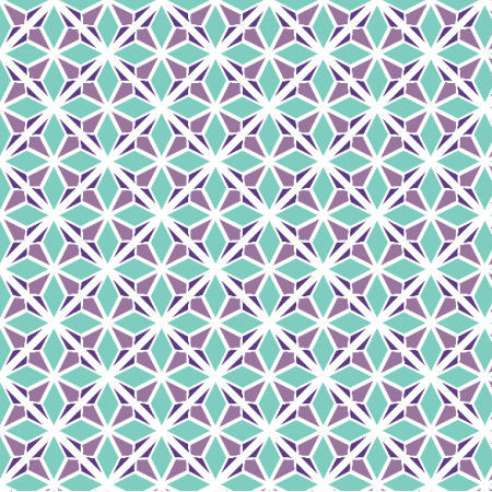 3456 | ornamental pattern