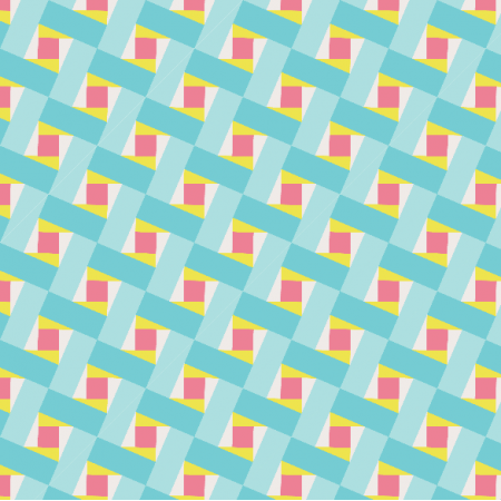 3457 | ornamental pattern