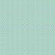 Fabric 3457 | ornamental pattern