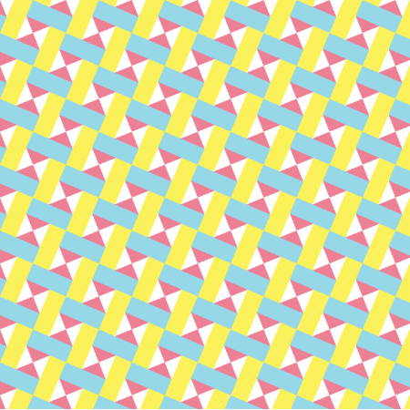 3458 | ornamental pattern
