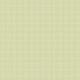 Tkanina 3458 | ornamental pattern
