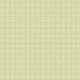 Fabric 3458 | ornamental pattern