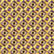 Tkanina 3459 | ornamental pattern