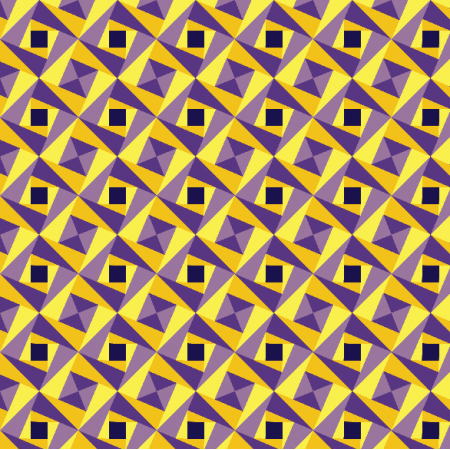 Fabric 3459 | ornamental pattern